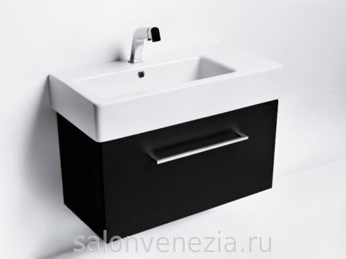LAVABO-DA-APPOGGIO-ALTHEA-CERAMICA-SMART-80x39cm-big-9679-202
