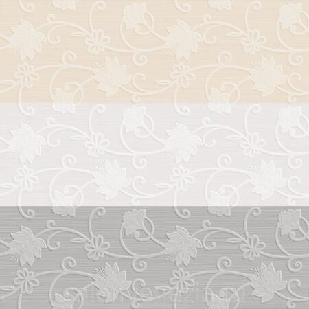 Irish Beige-Blanco-Natural_Venis_Porcelanosa-Grupo