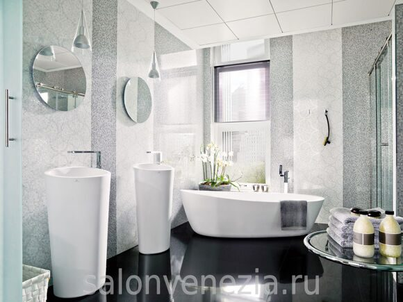Nacare_Gris-and-Deco-interior-1