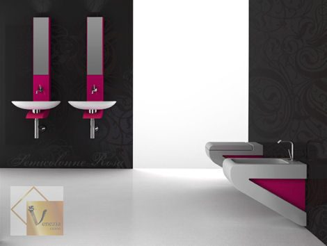 artceram-la-fontana-bathroom-suite