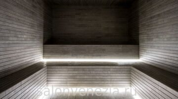 Porcelanosa-Projects-Club-Tenis-Valencia_8