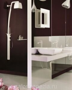 Gessi-Mimi-Bathroom-Furniture-W31435