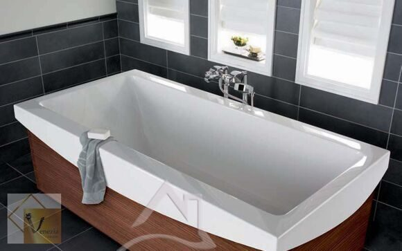 villeroy-and-boch-bellevue-ultimate-fitness-airpool-electronic-30442