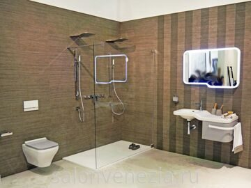 porcelanosa-japan-brown-stand-7