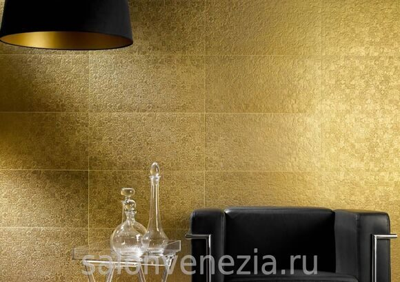 apavisa_nanoeclectic_gold_decor_30x60_i1