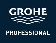 iCMS_zoom_GROHE_Professional_Logo