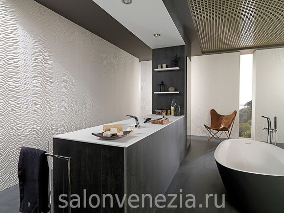 whites-wave-interior-1
