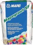 mapegroutsf